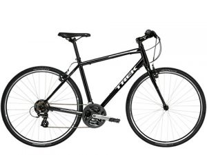 Trek FX 1 - OUT OF STOCK Image