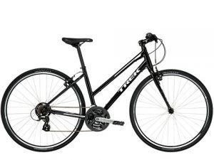 Trek FX 1 Stagger - OUT OF STOCK Image