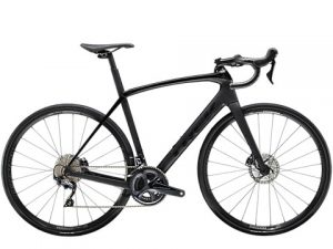 Trek Domane SL 6 - OUT OF STOCK Image