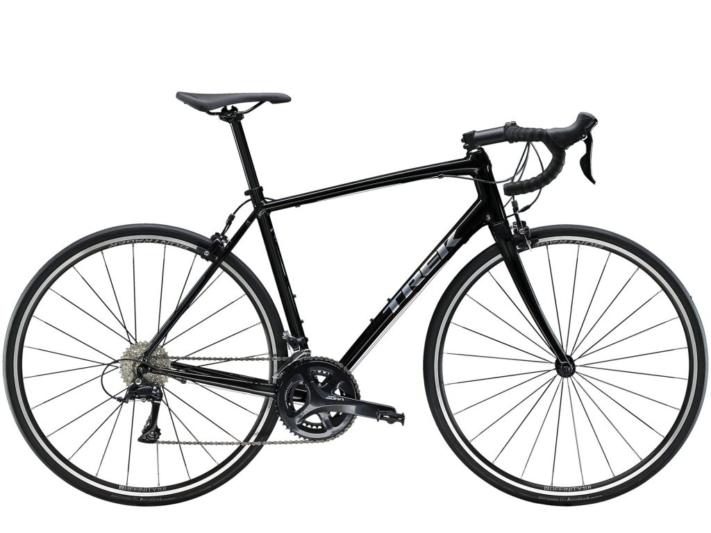 Trek Domane AL 3 - OUT OF STOCK Image