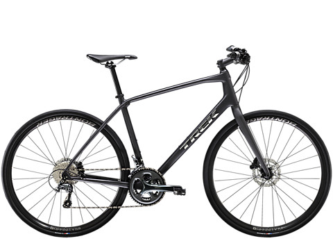 Trek FX Sport 5 - OUT OF STOCK Image