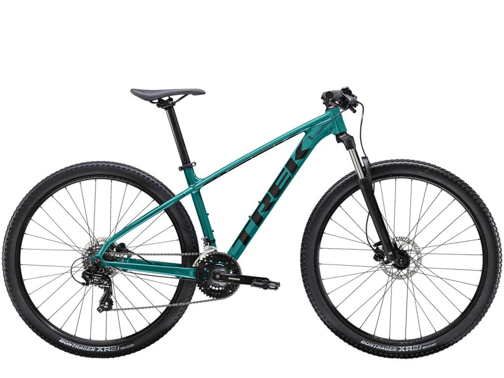 Trek Marlin 5 - OUT OF STOCK Image
