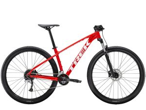Trek Marlin 7 - OUT OF STOCK Image