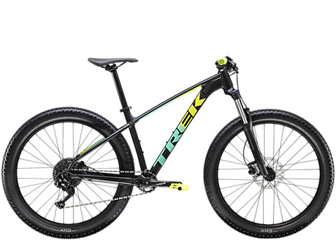 Trek Roscoe 6 - OUT OF STOCK Image