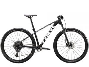 Trek X-Caliber 8 - OUT OF STOCK Image